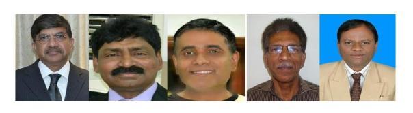 leadership elders